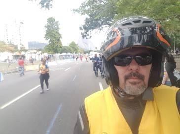 Maratona da Cidade do Rio de Janeiro (95)