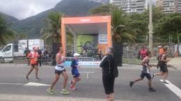 Maratona da Cidade do Rio de Janeiro (96)