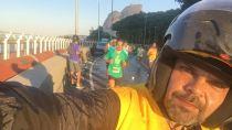 Meia Maratona da Cidade do Rio de Janeiro (1)