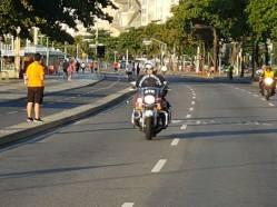 Meia Maratona da Cidade do Rio de Janeiro (102)