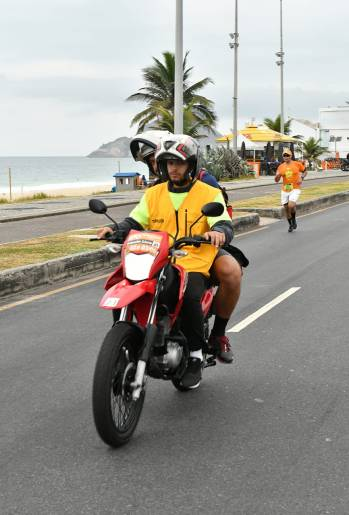 Meia Maratona da Cidade do Rio de Janeiro (106)