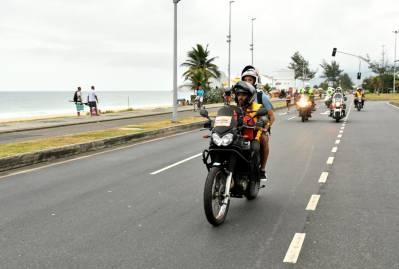 Meia Maratona da Cidade do Rio de Janeiro (107)