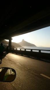 Meia Maratona da Cidade do Rio de Janeiro (11)