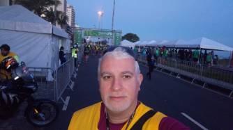 Meia Maratona da Cidade do Rio de Janeiro (110)