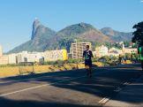 Meia Maratona da Cidade do Rio de Janeiro (115)