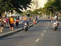 Meia Maratona da Cidade do Rio de Janeiro (119)
