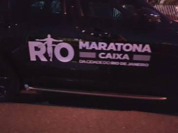 Meia Maratona da Cidade do Rio de Janeiro (12)