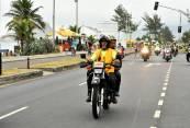 Meia Maratona da Cidade do Rio de Janeiro (120)