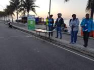 Meia Maratona da Cidade do Rio de Janeiro (129)