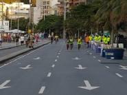 Meia Maratona da Cidade do Rio de Janeiro (13)
