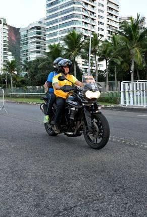 Meia Maratona da Cidade do Rio de Janeiro (131)