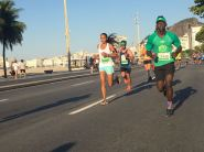 Meia Maratona da Cidade do Rio de Janeiro (134)