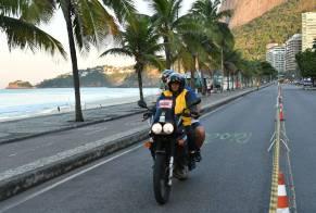 Meia Maratona da Cidade do Rio de Janeiro (137)