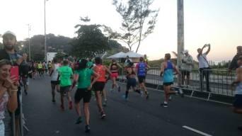 Meia Maratona da Cidade do Rio de Janeiro (138)