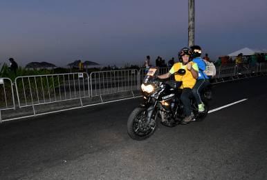 Meia Maratona da Cidade do Rio de Janeiro (142)