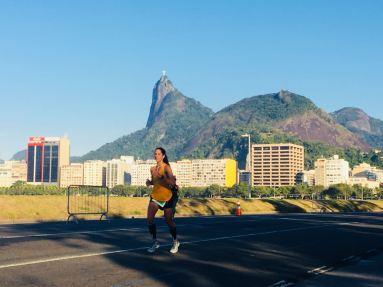 Meia Maratona da Cidade do Rio de Janeiro (143)