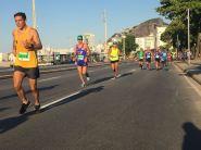 Meia Maratona da Cidade do Rio de Janeiro (145)