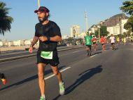 Meia Maratona da Cidade do Rio de Janeiro (146)