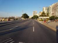 Meia Maratona da Cidade do Rio de Janeiro (149)