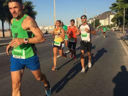Meia Maratona da Cidade do Rio de Janeiro (15)