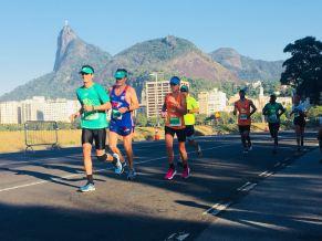 Meia Maratona da Cidade do Rio de Janeiro (150)