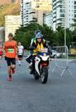 Meia Maratona da Cidade do Rio de Janeiro (155)