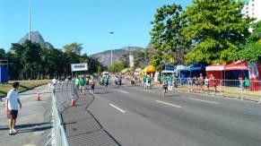 Meia Maratona da Cidade do Rio de Janeiro (157)