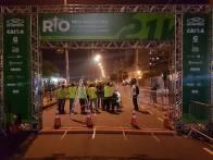 Meia Maratona da Cidade do Rio de Janeiro (158)