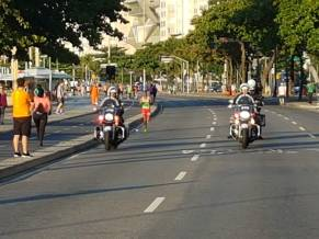 Meia Maratona da Cidade do Rio de Janeiro (160)