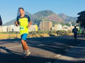 Meia Maratona da Cidade do Rio de Janeiro (164)
