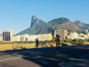 Meia Maratona da Cidade do Rio de Janeiro (165)