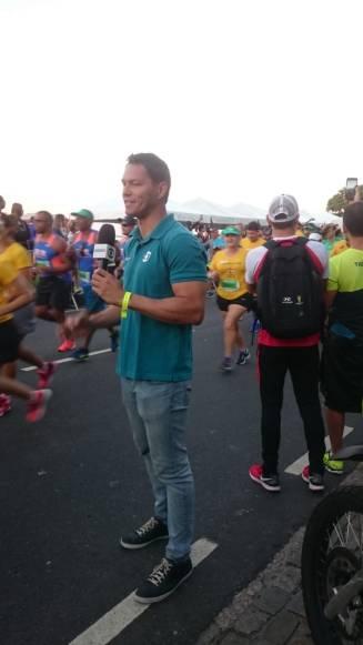 Meia Maratona da Cidade do Rio de Janeiro (166)