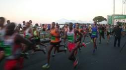 Meia Maratona da Cidade do Rio de Janeiro (167)