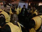 Meia Maratona da Cidade do Rio de Janeiro (168)