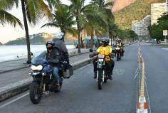 Meia Maratona da Cidade do Rio de Janeiro (170)