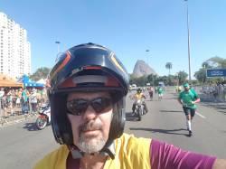 Meia Maratona da Cidade do Rio de Janeiro (175)