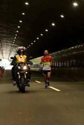 Meia Maratona da Cidade do Rio de Janeiro (178)