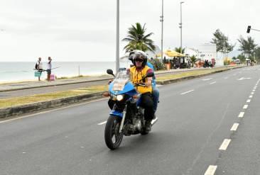 Meia Maratona da Cidade do Rio de Janeiro (181)
