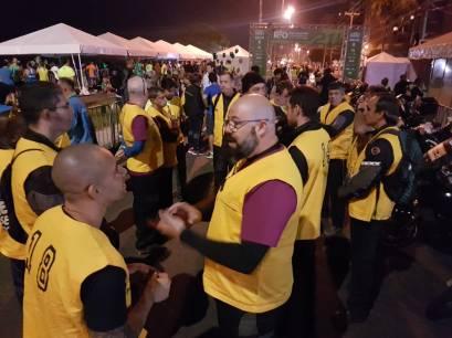 Meia Maratona da Cidade do Rio de Janeiro (185)