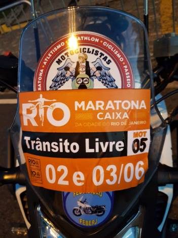 Meia Maratona da Cidade do Rio de Janeiro (186)