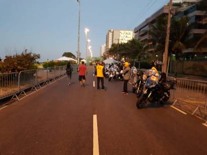 Meia Maratona da Cidade do Rio de Janeiro (188)