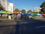 Meia Maratona da Cidade do Rio de Janeiro (190)