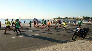 Meia Maratona da Cidade do Rio de Janeiro (196)