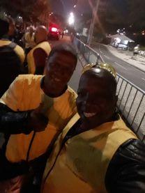 Meia Maratona da Cidade do Rio de Janeiro (197)