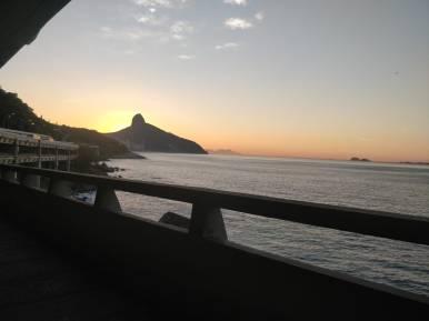 Meia Maratona da Cidade do Rio de Janeiro (199)