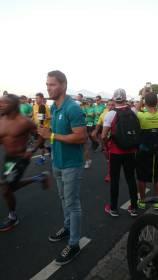 Meia Maratona da Cidade do Rio de Janeiro (2)