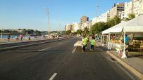 Meia Maratona da Cidade do Rio de Janeiro (200)