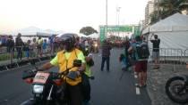 Meia Maratona da Cidade do Rio de Janeiro (201)