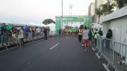Meia Maratona da Cidade do Rio de Janeiro (205)