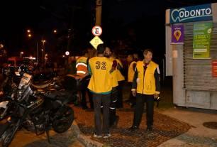 Meia Maratona da Cidade do Rio de Janeiro (206)